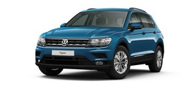 Big tiguan conf bus2