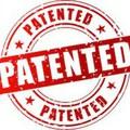 Small brevet start up