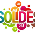 Small soldes