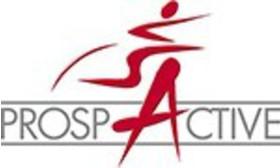 Big new logo prospactive