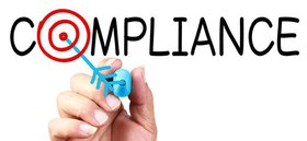 Big global compliance regulations 2