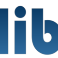 Small dolibarr logo