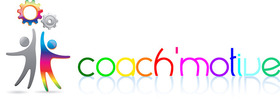 Big logo coachmotive