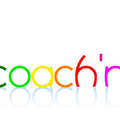 Small logo coachmotive