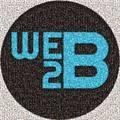 Small web2b