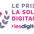 Small logo prix de la solution