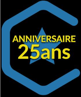 Big logo 25ans re final