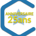 Small logo 25ans re final