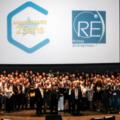 Small mot du president 2018 roissy entreprises reseaux business