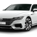 Small leasygo arteon lld 2019png
