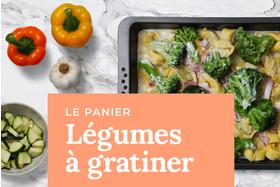 Big default panier legumes a gratiner