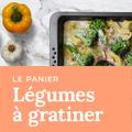 Small default panier legumes a gratiner