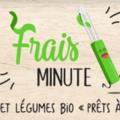 Small screenshot 2019 02 11 l gumes et fruits frais pr ts   cuisiner   frais minute