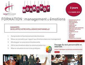 Big workshop2019