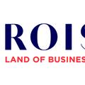Small logo roissy cmjn
