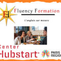 Small fluency speed meeting hubstart  1