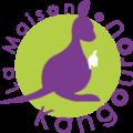 Small logo lmk 2x