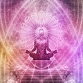 Small meditation 1384758 1280