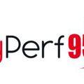 Small logo syperf95