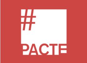 Big pacte290