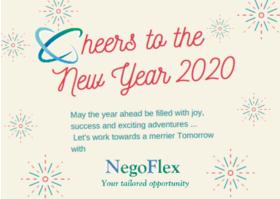 Big negoflex voeux 2020
