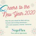 Small negoflex voeux 2020