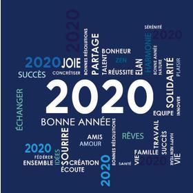Big rerb voeux 2020