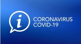 Big coronavirus pro idf