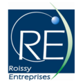 Small logo roissy entreprises 2018