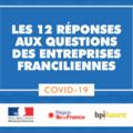 Small coronavirus 010420 entreprises franciliennes