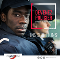 Small devenezpolicier2019 g n rique inscriptions facebook