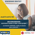 Small webinar acerola ct instagram fb  003