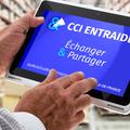 Small cci entraide sel tablette 980x600