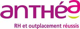 Big logo anthea rh conseils