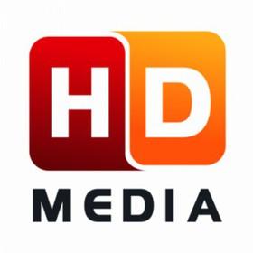 Big hd media