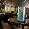 Small taverne2