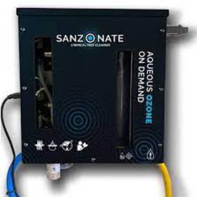 Big sanzonate