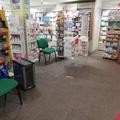 Small beyond guardian pharmacie erwin