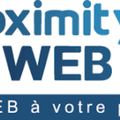Small proximity web pro