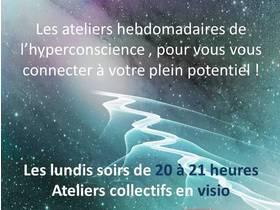 Big atelier de l hyperconscience 2