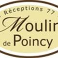 Small publication roissy moulin reception