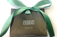 Pour vos cadeaux de fin d'année, pensez à la Carte Cadeau Aéroville !