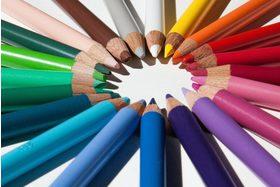 Big colored pencils 179167 1920 1024x683