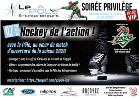 Big 2019 09 hockey lepole 07 09