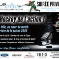 Small 2019 09 hockey lepole 07 09