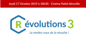 Big image eventbrite soiree r evolutions 171019 2160x1080