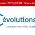 Small image eventbrite soiree r evolutions 171019 2160x1080
