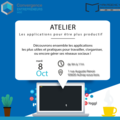 Small atelier makagency sans cliquer ici