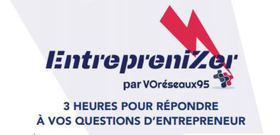 Big entreprenizer 2