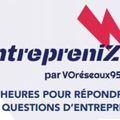 Small entreprenizer 2